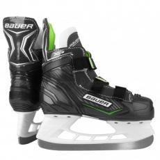 Bauer X-LS Jr hockey skates