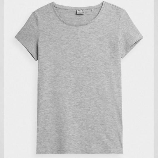 T-shirt 4F W NOSH4-TSD350 27M