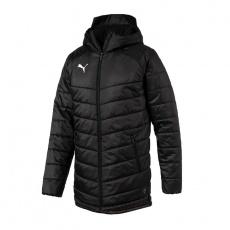 Jacket LIGA Sideline Bench Jacket MW black