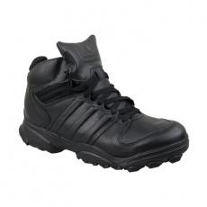 Adidas Gsg-9.4 M shoes