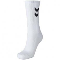 Hummel Basic Socks 022030 9001
