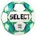 Select Match DB football FIFA 5 16682