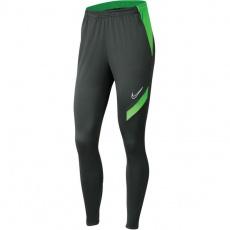 Academy Pro Knit W BV6934-062 pants