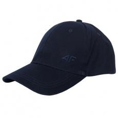 4F M H4L21-CAM005 31S cap