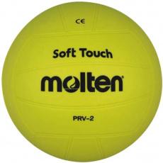 softball volleyball