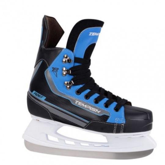 Hockey skates Tempish Rental R26T M