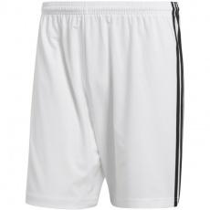 Adidas Condivo 18 Short M CF0711 football shorts