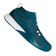 Adidas Crazytrain Pro 3.0 M CG3474 shoes