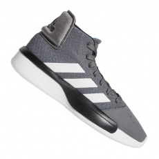 Adidas Pro Adversary 2019 M BB9190 shoes