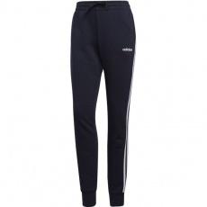 Adidas W Essentials 3S Pant W DU0687 pants