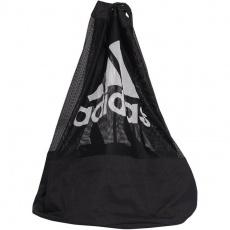 Adidas FB Ballnet DY1988 ball bag