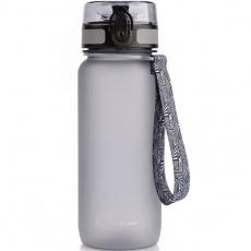 650 ml water bottle
