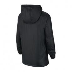 Nike Nsw Fleece Lined Jr CU9152-010 Jacket