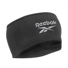 Reebok running headband RRAC-10126