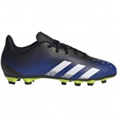 Adidas Predator Freak .4 FxG Jr FY0626 football boots