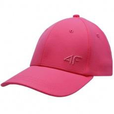 4F W H4L21 CAD002 55S cap