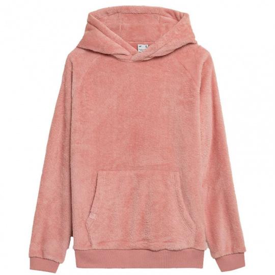 4F W sweatshirt H4Z21-BLD017 65S