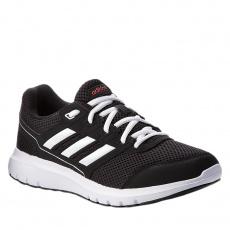 ADIDAS Duramo Lite 2.0 core black/white/white Čierna