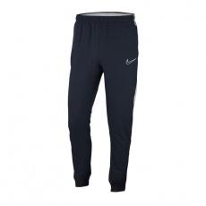 Academy 19 JR football pants