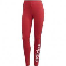 Adidas Essentials Linear Tight W FM6690 leggings