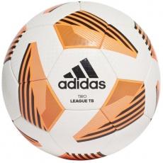 Ball adidas Tiro League TB FS0374