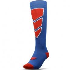 4F M H4Z20-SOMN004 36S ski socks