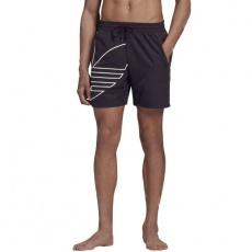 Adidas Originals Big Trefoil Swim M GE0802