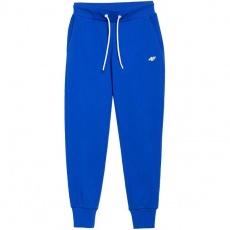 4F W NOSH4 SPDD002 36S pants