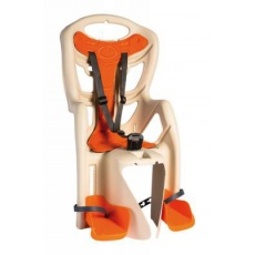 sedačka zadní BELLELLI B-One standard béžová