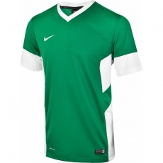 Academy 14 M football jersey