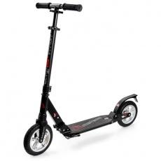 City Air Titan scooter
