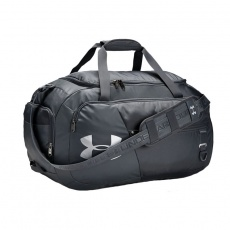 Bag Under Armor Undeniable Duffel 4.0 MD 1342657-012