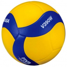 Volleyball Mikasa V390W