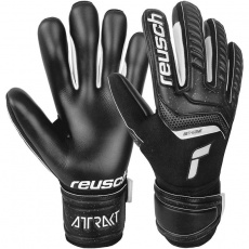 Attrakt Infinity M 51 70 625 7700 goalkeeper gloves
