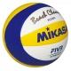Volejbal a plážový volejbal