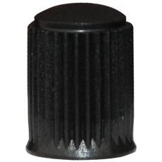 čepička velo PVC