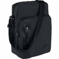 Bag, sachet Nike Sportswear Core Small Items 3.0 BA5268-010
