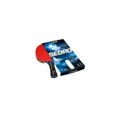 Table tennis bats STIGA Sedro ****