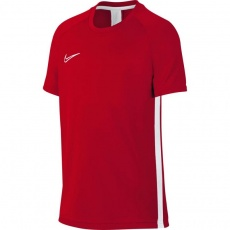 B Dry Academy SS Junior AO0739-657 football jersey