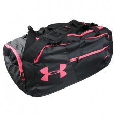 Bag Under Armor Undeniable Duffel 4.0 MD 1342657-004