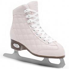 Figure skates SMJ Pari TXS W 009