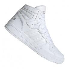 Adidas Entrap Mid W EG4341
