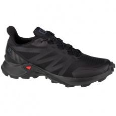 Salomon Speedcross M 409300 shoes