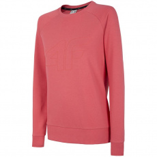 4F W NOSH4-BLD350 63S blouse