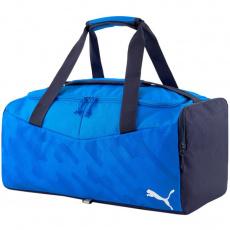 INDIVIDUALRISE bag [size S] 78600 02
