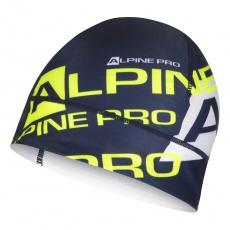 Alpine Pro MAROG