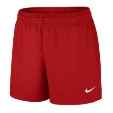 Nike Woven Short W 651318-617