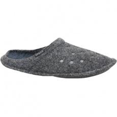 Crocs Classic Slipper M 203600-060