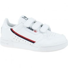 Adidas Continental 80 K EH3222 shoes