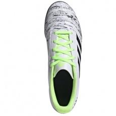 Adidas Copa 20.4 TF M G28520 football shoes